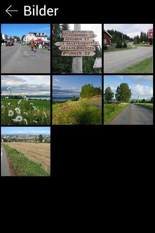 【免費新聞App】Østre Toten kommune-APP點子