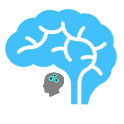 BRAINSCAN - free version icon