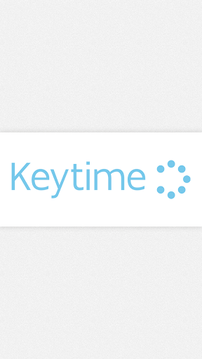 Keytime Objective Limited
