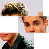 Who is that? - Celebrity Quiz