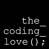 The Coding Love