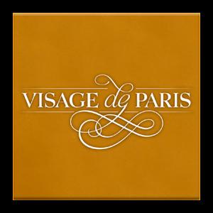 Visage de Paris 3.2
