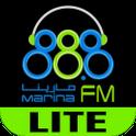 Marina FM 88.8 icon