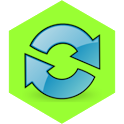 Bonny Cache Cleaner icon