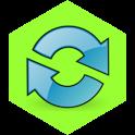 Bonny Cache Cleaner icon