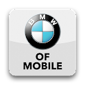 BMW of Mobile
