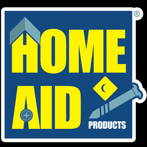 Homeaid Mobile Inventory app (apk) free download for Android/PC/Windows