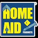 Homeaid Mobile Inventory icon