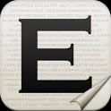 EverPaper icon
