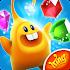 Diamond Digger Saga v1.17.0