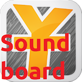 Y-Titty Soundboard