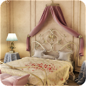 Romantic Bedroom Ideas icon
