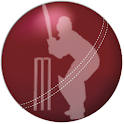 Cricket World Cup FaltooApps logo