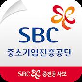 SBC 사보