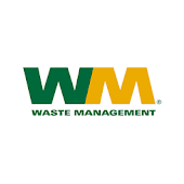 Waste Management Mobile