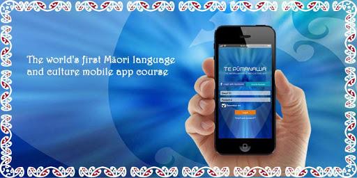 Te Pūmanawa - Learn Maori