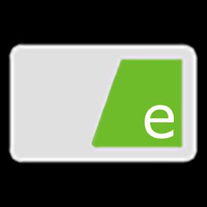 EMoneyReader