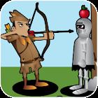 Sherwood Shooter - Apple Shoot icon