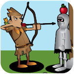 Sherwood Shooter - Apple Shoot v1.2.5