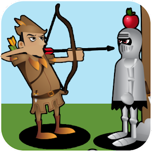 Sherwood Shooter - Apple Shoot APK