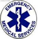 EMT Test Review logo