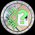 Image Measure Studio icon