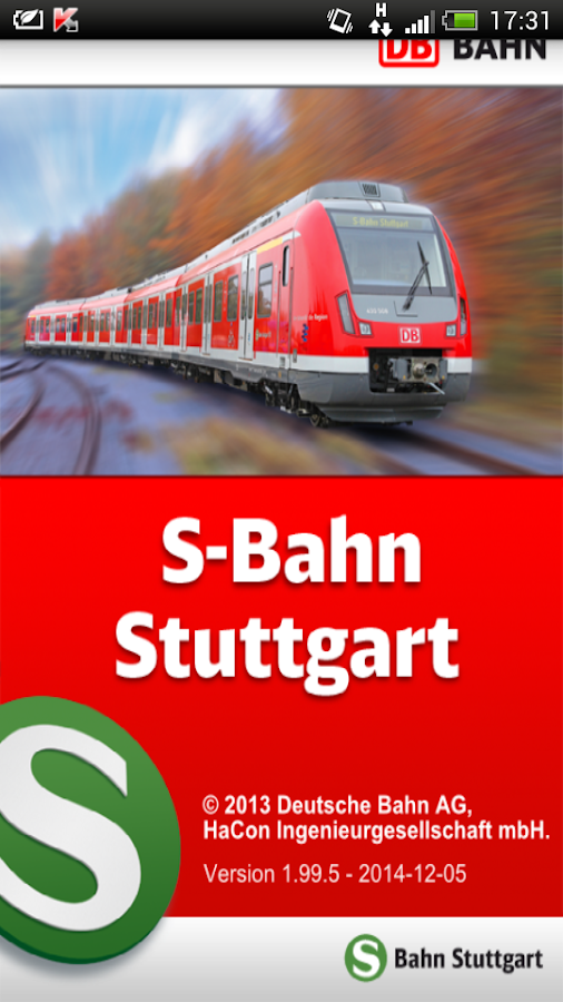 navi s bahn stuttgart android apps on google play. Black Bedroom Furniture Sets. Home Design Ideas
