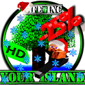Your Island Craft icon