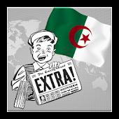 Algeria News