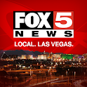 FOX5 Las Vegas Mobile icon