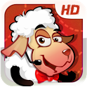 Oh! Sheep icon
