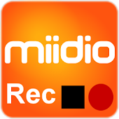 miidio Recorder