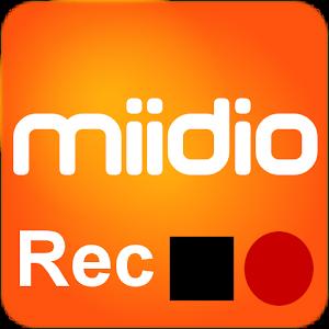 miidio Recorder 2 4 1 APK Download - miidio