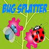 Bug Splat
