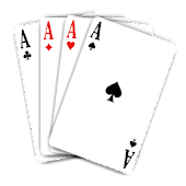Solitaire with AI Solver