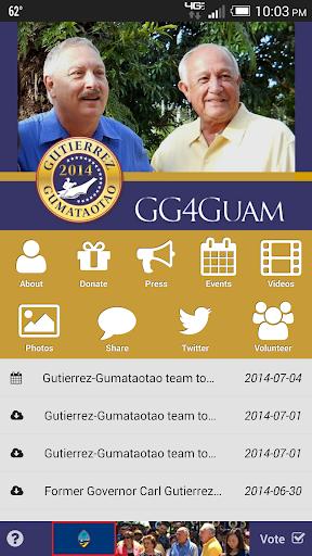 GG4Guam