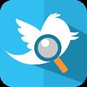 Tweet Analysis for Twitter icon
