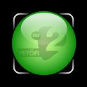 MiJAMR2 - Mit játszik az MR2 icon
