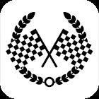 RaceVendors icon