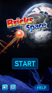 BRICKS SPACE