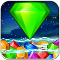 Pop Jewels icon