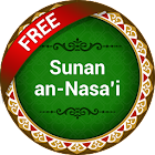 Sunan an-Nasai Free icon