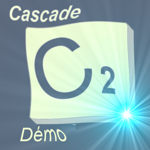 Cascade for PC and MAC
