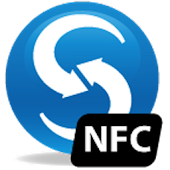 SecureAuth NFC
