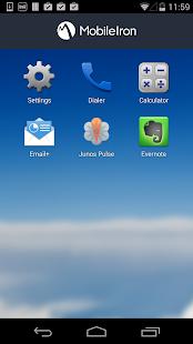 玩商業App|MobileIron Go免費|APP試玩