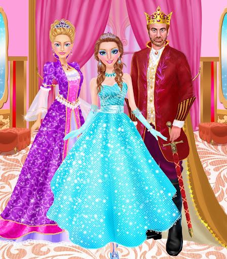 Princess Salonu2122 2 1.6 screenshots 10