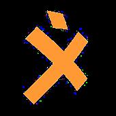 X Energie kalkukátor