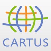 CartusMobile