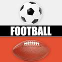 Football Reminder Pro - Sport