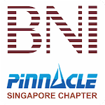 BNI Pinnacle
